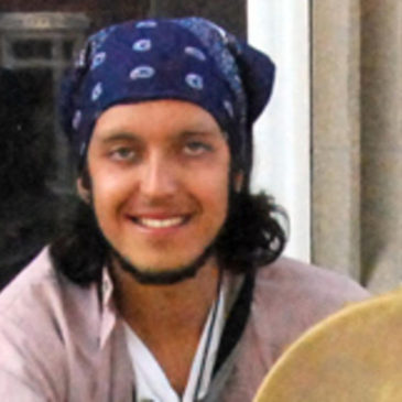 Feds: Terror suspect planned to kill college students, mimic Boston Marathon attack