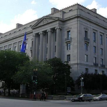 Part II: Letter To DOJ To Investigate & Reform BPD