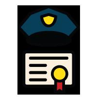 police-decertification-logo-200px