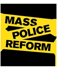 Mass Police Reform