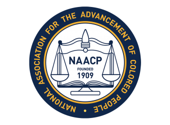 NAACP Demands Update